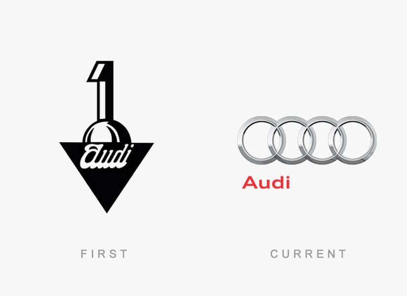 Famous-Logos-Then-And-Now