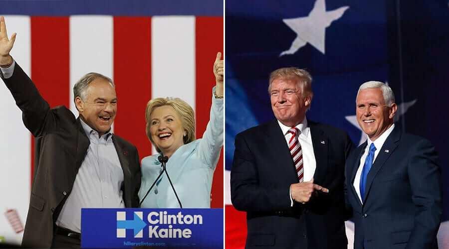 us-presidential-debate