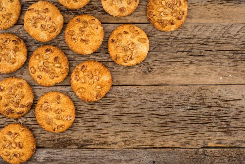 homemade-peanut-butter-a-dogs-treat