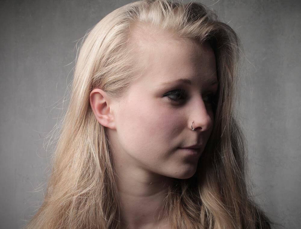 type-of-nose-piercing