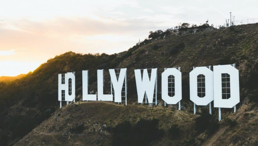 overpaid actors of Hollywood