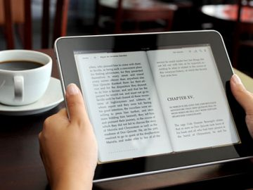 How To Self Publish An eBook