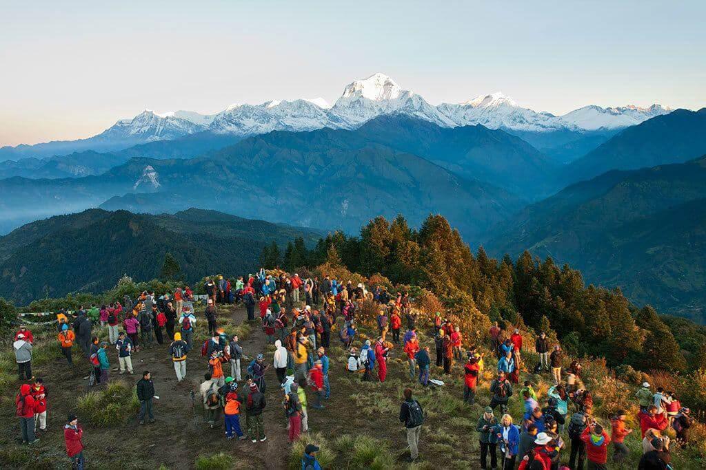 Nepal that are trekker's heaven3.jpg