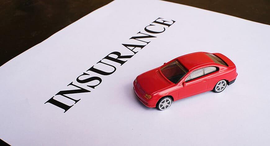 car insurance cheaper