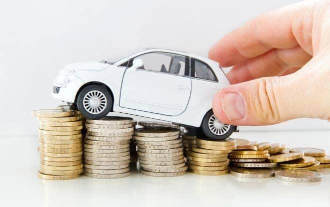 car insurance cheaper2