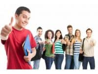 Difference between Local Tuition Center Vs. Online Tutor Apps