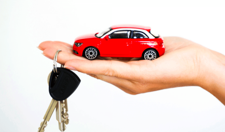 6 Factors That Affect the Approval of Your Auto Loan