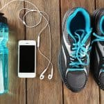 things you need before hitting the gym