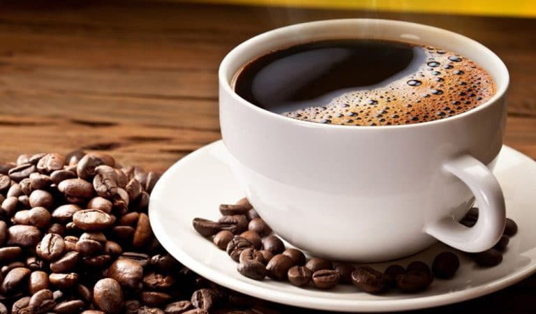 5 Simple Formulas For The Perfect Cup of Coffee Every Day!