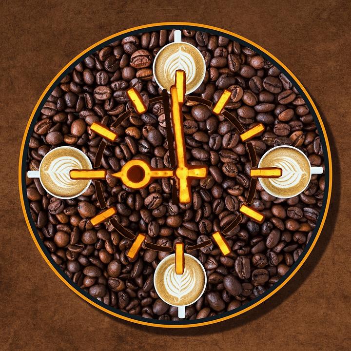 perfect coffee everyday5.jpg