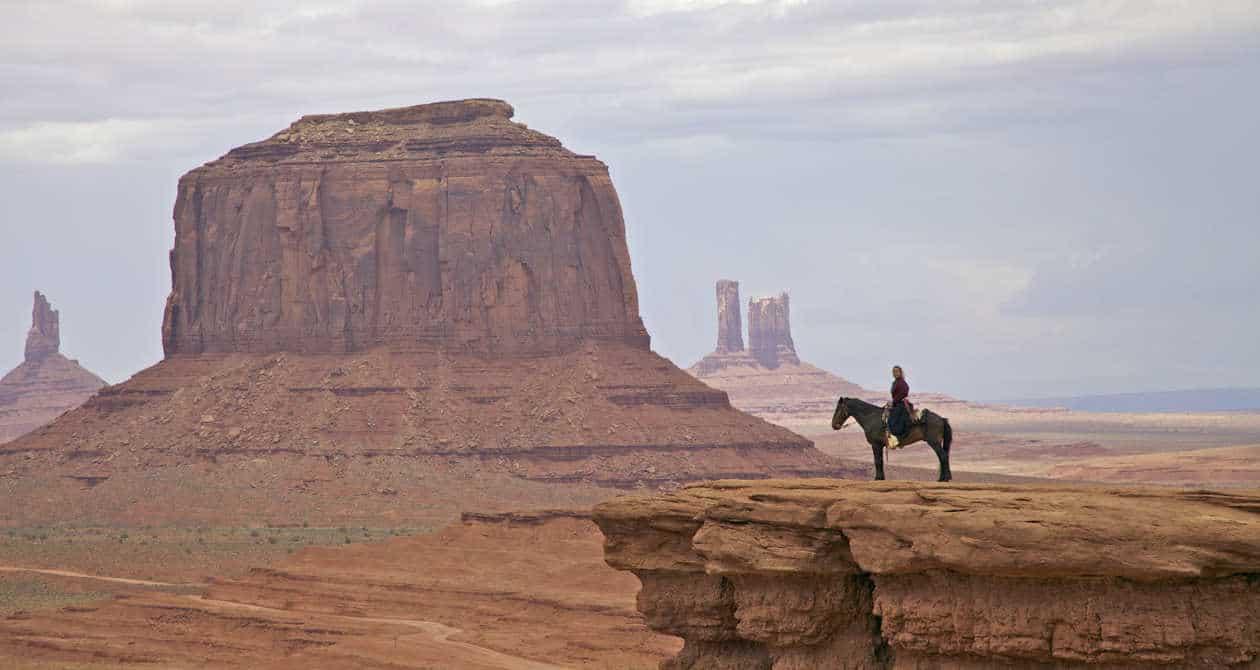 5 Best places to visit in Utah1