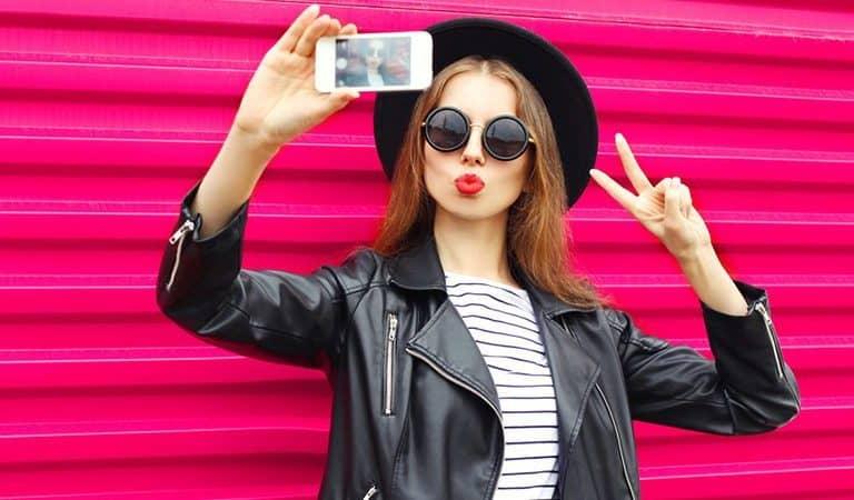 Top 5 Instagram Marketing Trends for 2018