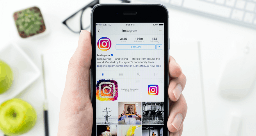 Instagram Marketing Trends for 2018