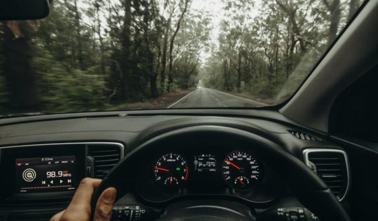 16 Tips For How to Be Fuel-Efficient and Save Your Bucks!