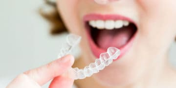 Invisalign Braces are Effective and Safe