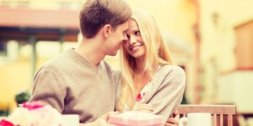 Best Christmas Gifts Your Boyfriend