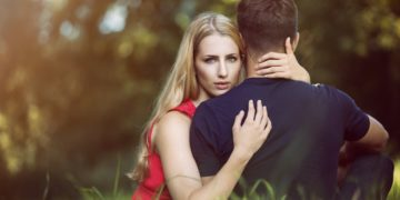 Key Signs Your Partner May be Cheating