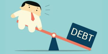 Types of Technical Debt