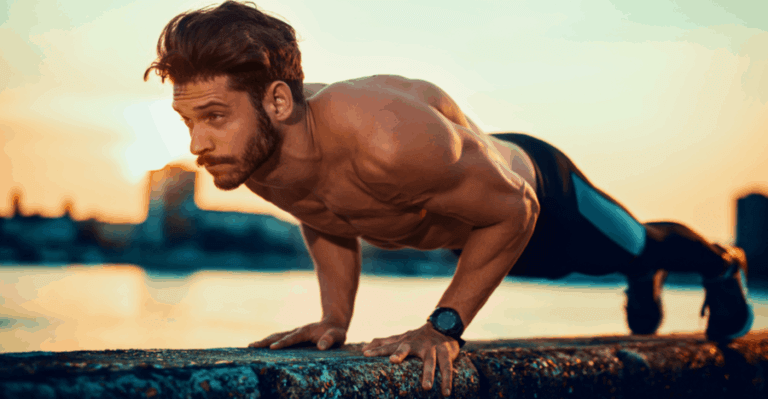 A Simple Guide To Human Growth Hormone Safety