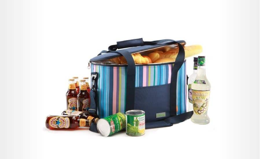 Best Cooler Bags Buying Guide For 2019 2