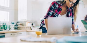 How To Start a Home Based Business in 2019?