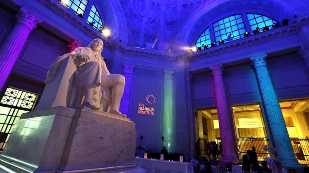 Best Historical Sites to See in Philadelphia
