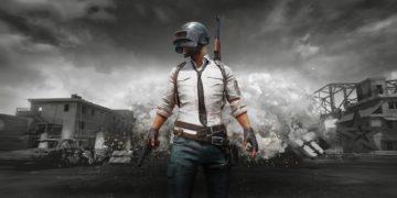 100+ Best Unique Usernames for Games
