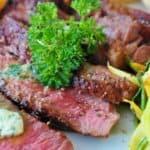 Best Restaurants in Frisco