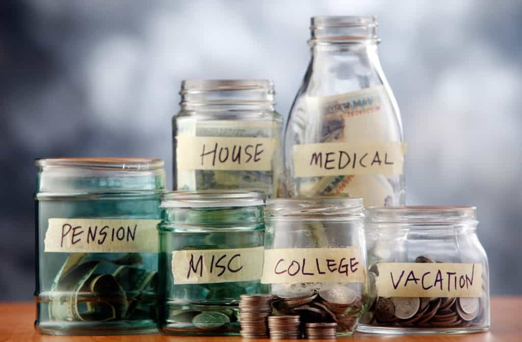 Smart Ways To Start Investing