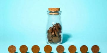 Smart Ways To Start Investing With Little Money