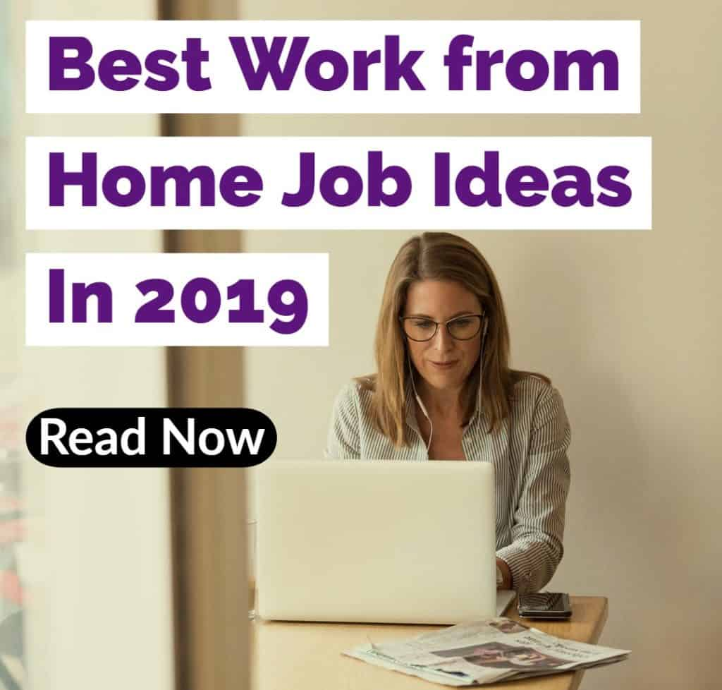 lifegag work from home ideas