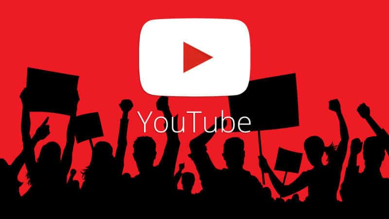 World's Best YouTube Channels