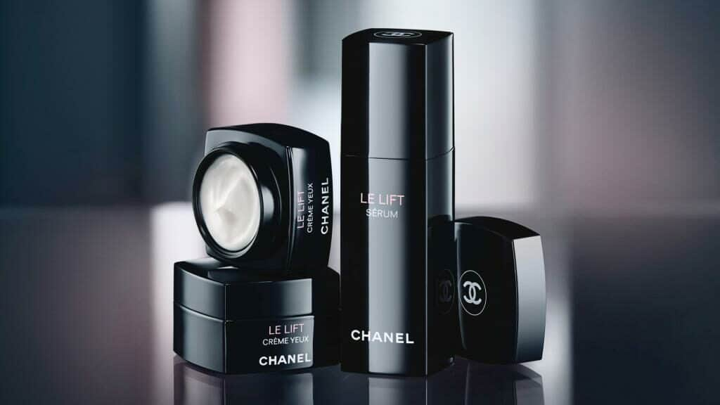 Best Anti-Aging Creams for Younger Looking Eyes