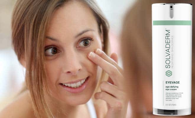 Best Anti-Aging Creams  Eyevage