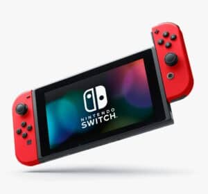 nintendo-switch-daily-deals