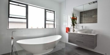 7 Signs You Need to Remodel Your Bathroom