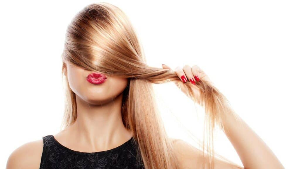 5 Best Hair Care Tips To Follow In Spring Season 2