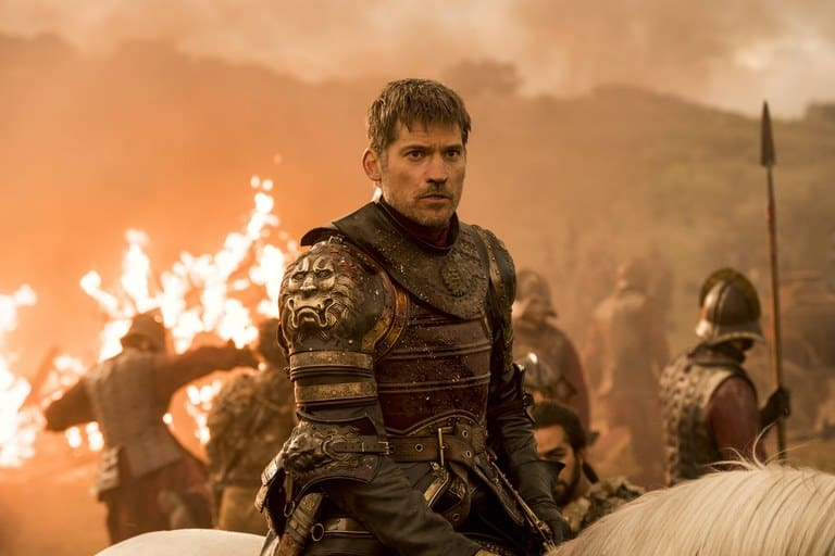 50 Cool Game Of Thrones Facts That Every Fan Must Know! 2