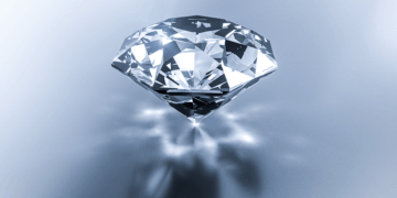 Diamond Jewellery3