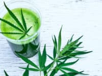 Juicing Cannabis1