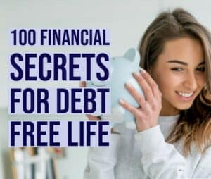 lifegag financial secrets