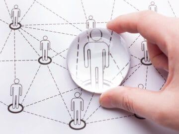 Patient Recruitment Services