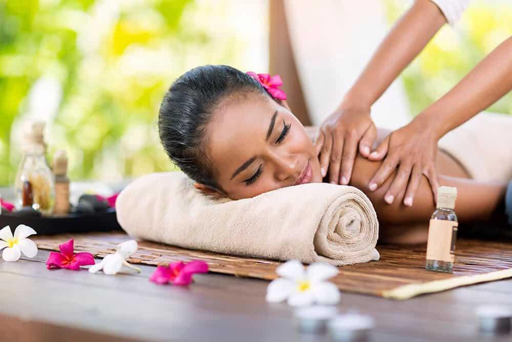 8 Healthy Reasons You Should Visit a Spa Regularly