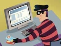 How-To-Avoid-Online-Casinos-Scams2