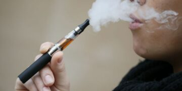 How E-cigs Can Save Your Life