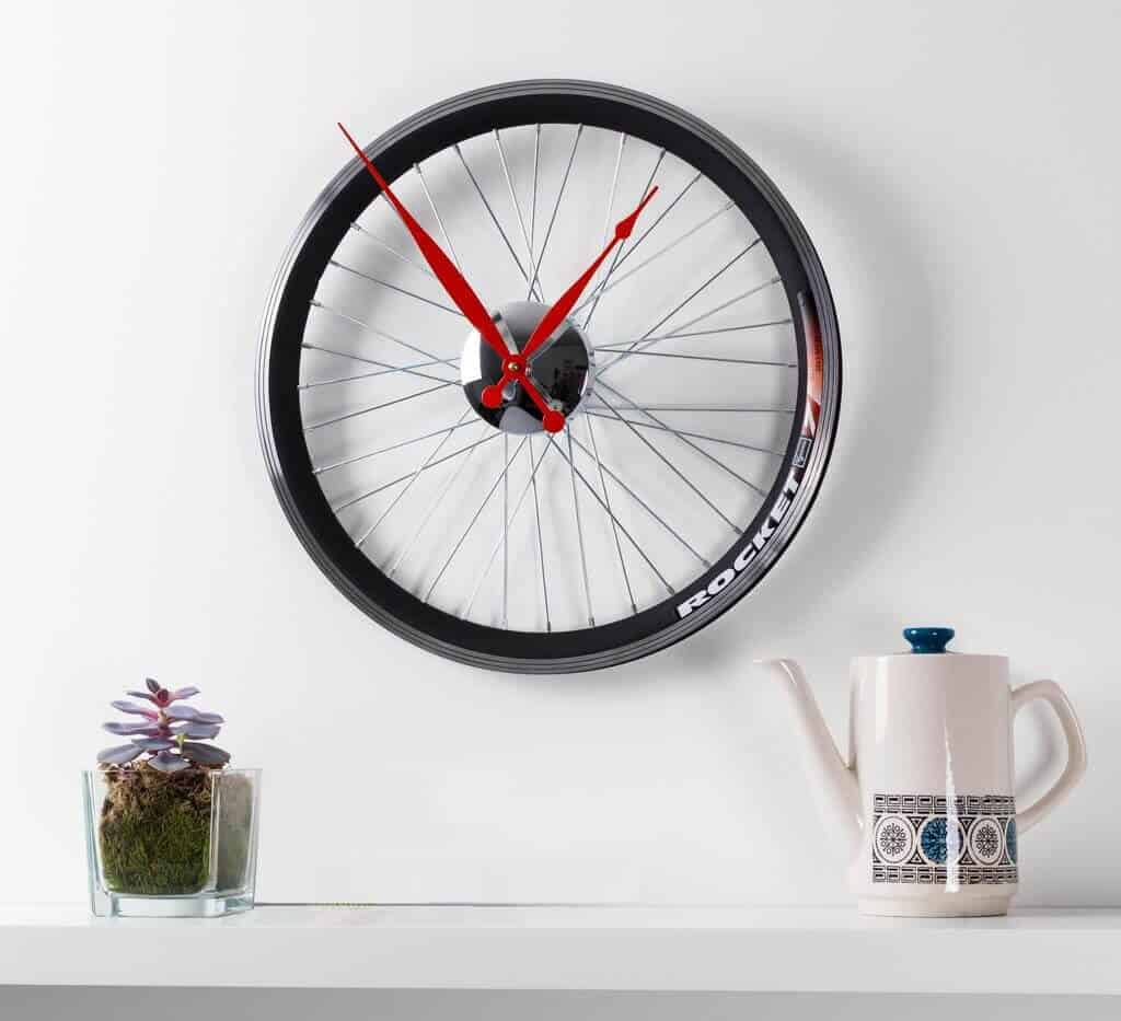 Best Gift Ideas for Cyclists