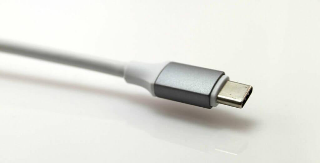 BizHUB USB-C Multiport Adapter