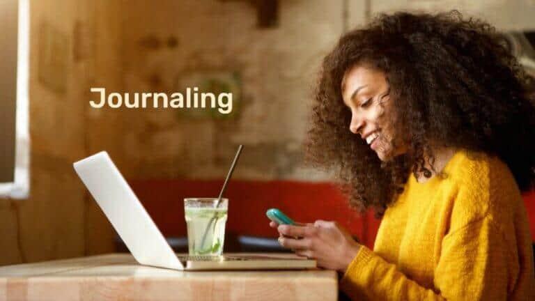 Best Gratitude Journal App