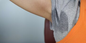 Why You Should Avoid Aluminum in Deodorant