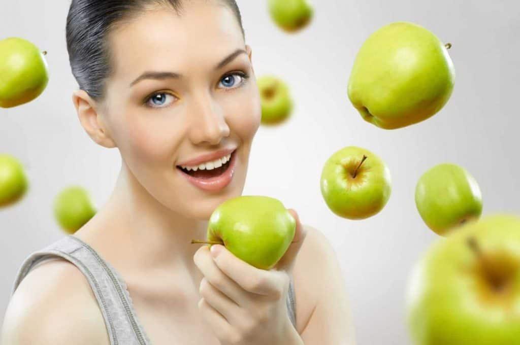 Ways to Improve Skin Health
